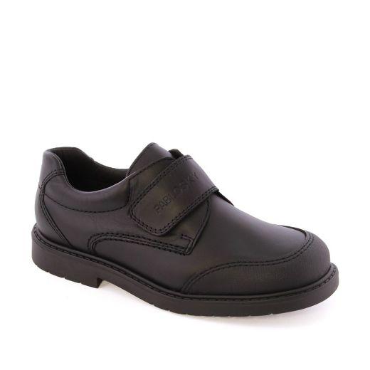 Pantofi baieti 795410