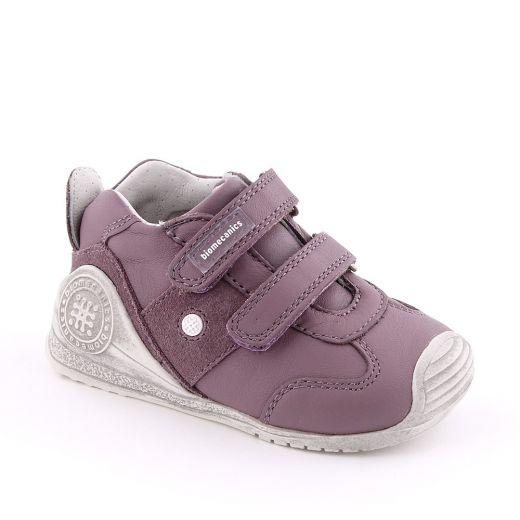 Pantofi bebelusi 151157D