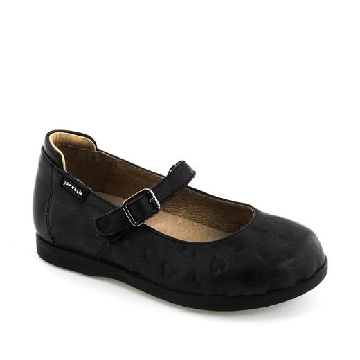 Pantofi fete 151442A