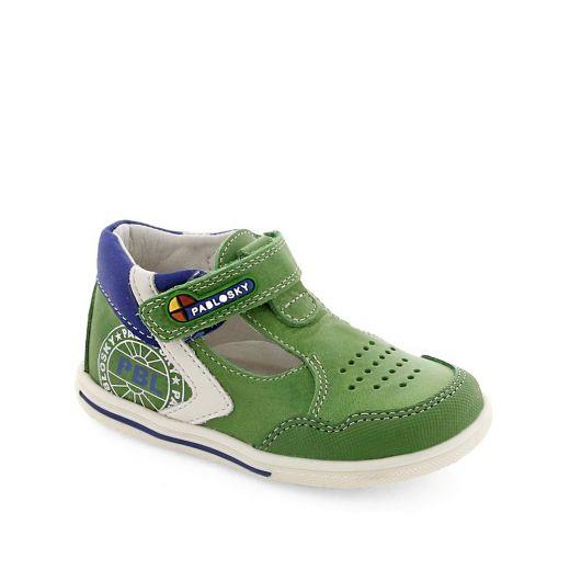 Pantofi bebelusi 075186