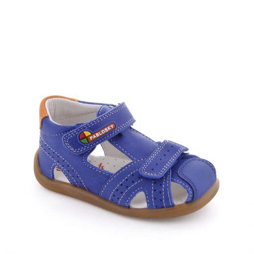 Sandale bebelusi 075546