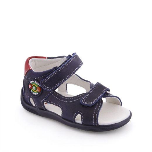 Sandale  bebelusi 075626