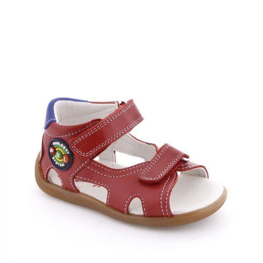 Sandale  bebelusi 075663