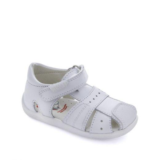 Sandale  bebelusi 075700
