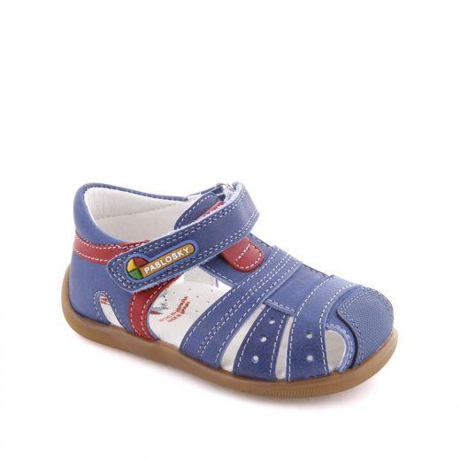 Sandale bebelusi 076016