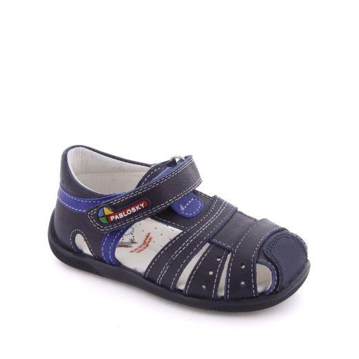 Sandale bebelusi 076026