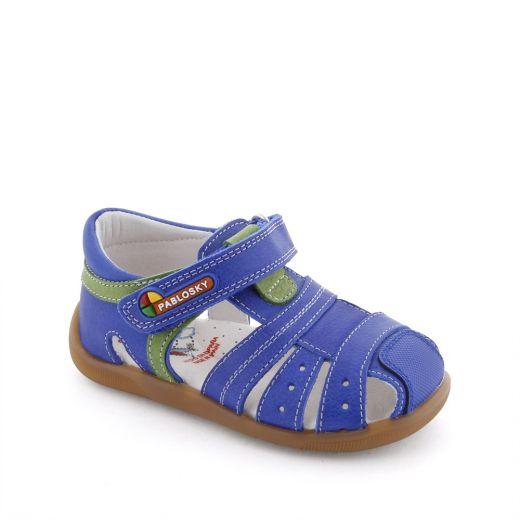 Sandale bebelusi 076046
