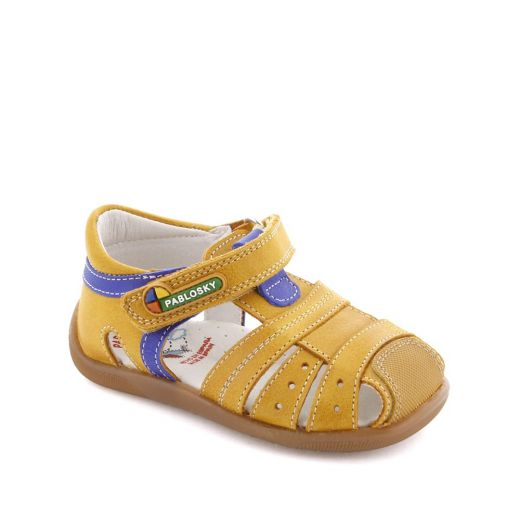Sandale bebelusi 076056