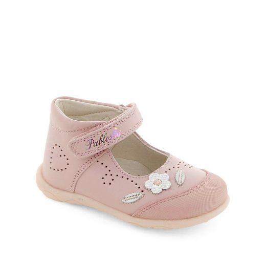 Pantofi  bebelusi 078773