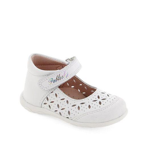 Pantofi  bebelusi 079000