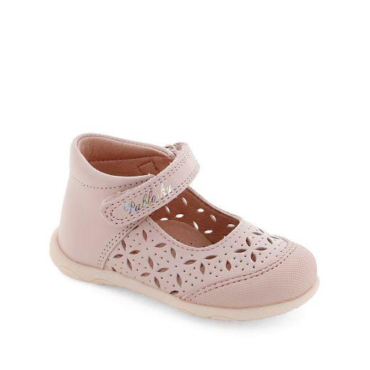 Pantofi  bebelusi 079073