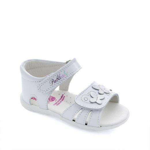 Sandale  bebelusi 079600
