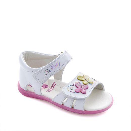 Sandale bebelusi 079607