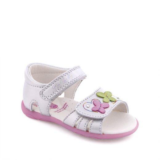 Sandale  bebelusi 079958