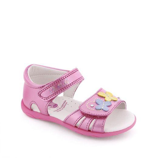 Sandale bebelusi 079978