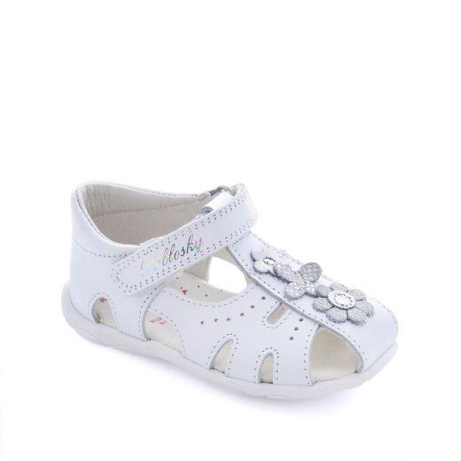 Sandale bebelusi 080500