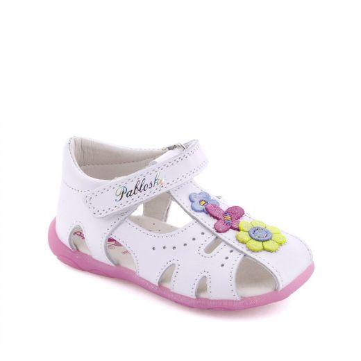 Sandale bebelusi 080507