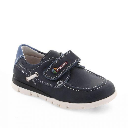 Pantofi baieti 081026