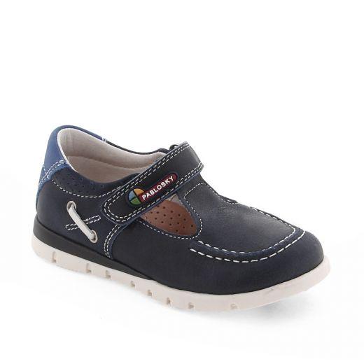 Pantofi baieti 081226
