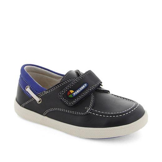 Pantofi baieti 081520