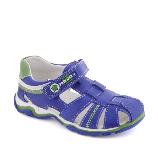 Sandale baieti 082046
