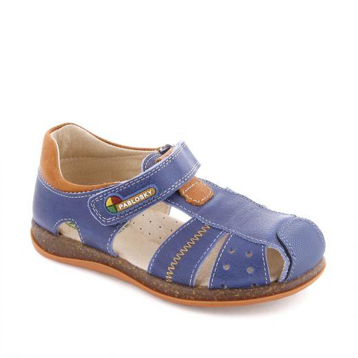 Sandale baieti 082516
