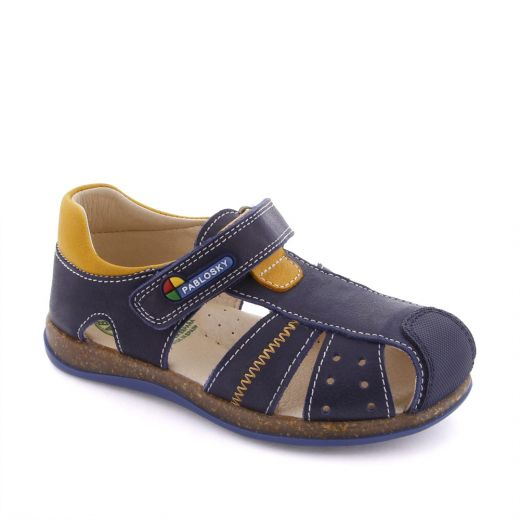 Sandale baieti 082526
