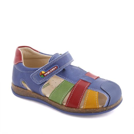 Sandale baieti 082716