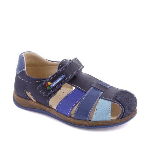 Sandale baieti 082726