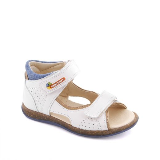 Sandale baieti 082902