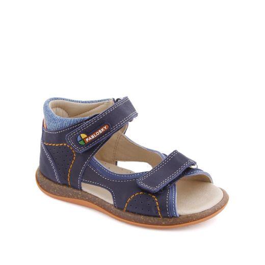 Sandale baieti 082926