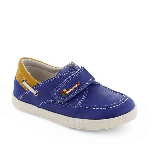Pantofi baieti 081546