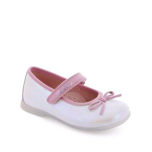 Pantofi fete 084401