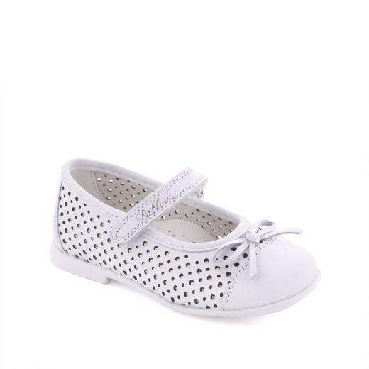 Pantofi fete 084707