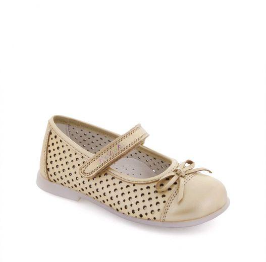 Pantofi fete 084888