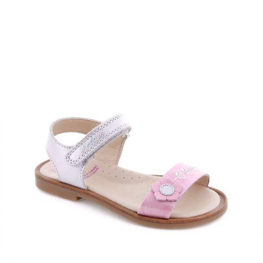 Sandale fete 085458