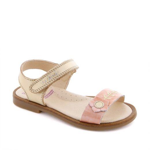 Sandale fete 085488