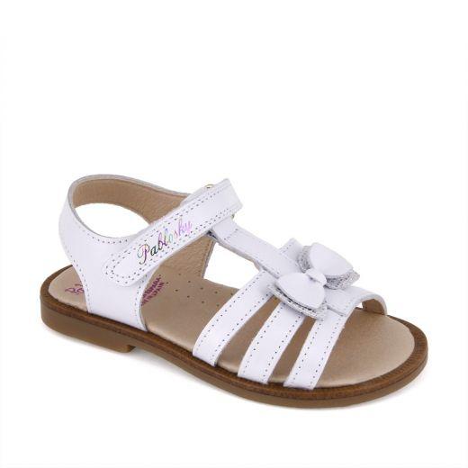Sandale fete 086005