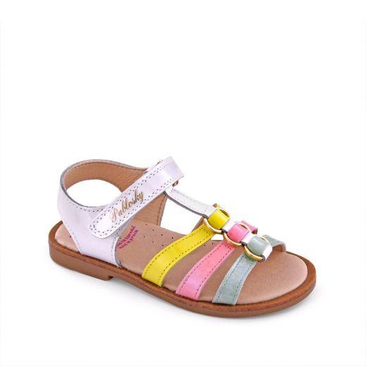 Sandale fete 086309
