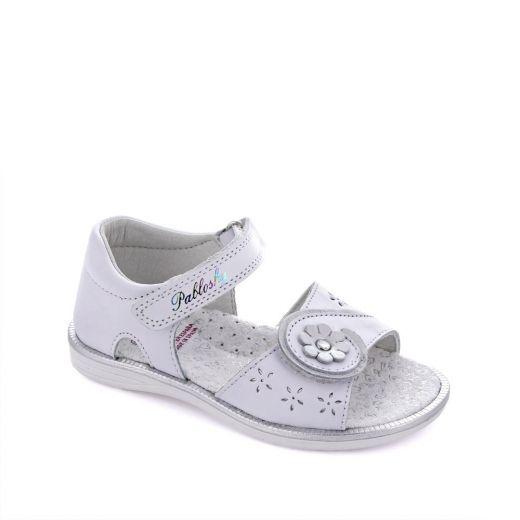 Sandale fete 089200