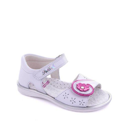 Sandale fete 089207