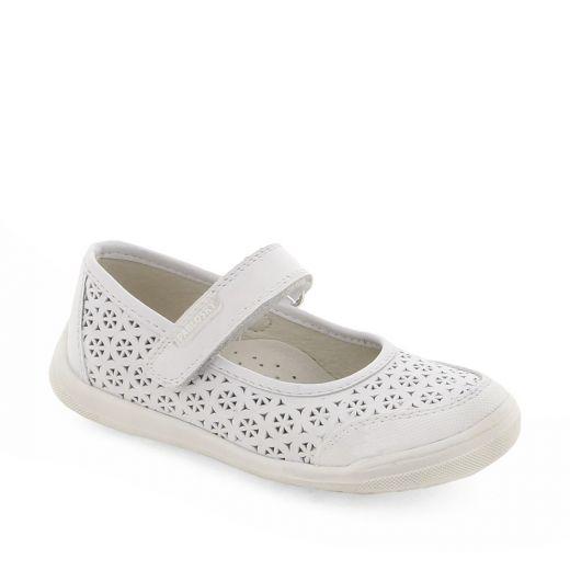 Pantofi fete 083400