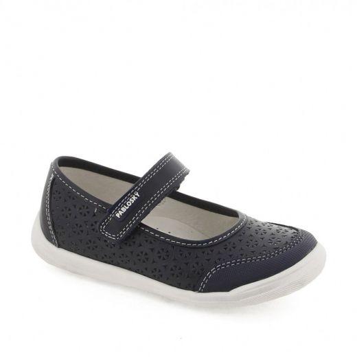Pantofi fete 083423