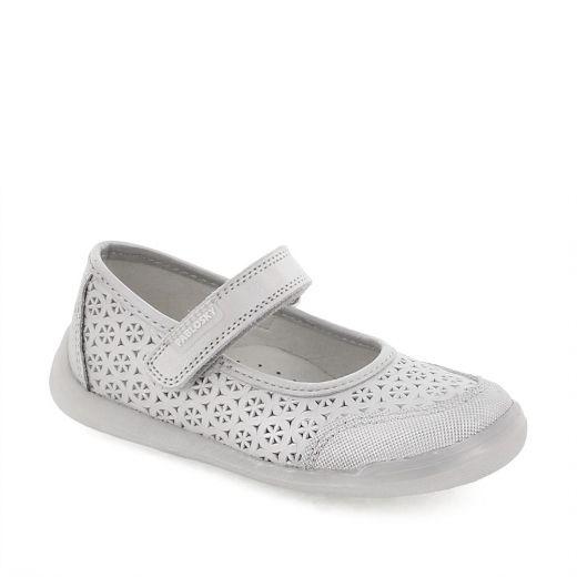 Pantofi fete 083658