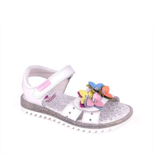 Sandale fete 090609