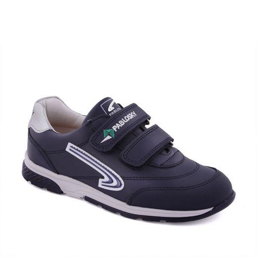 Pantofi sport baieti 255621