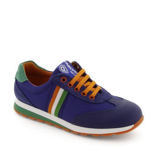 Pantofi sport baieti 256512
