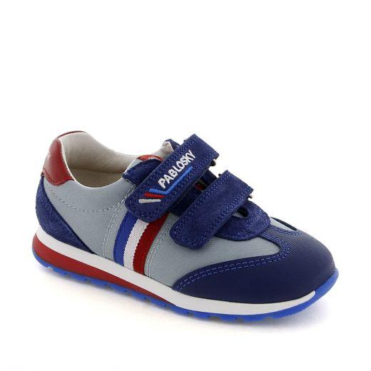 Pantofi sport baieti 256615