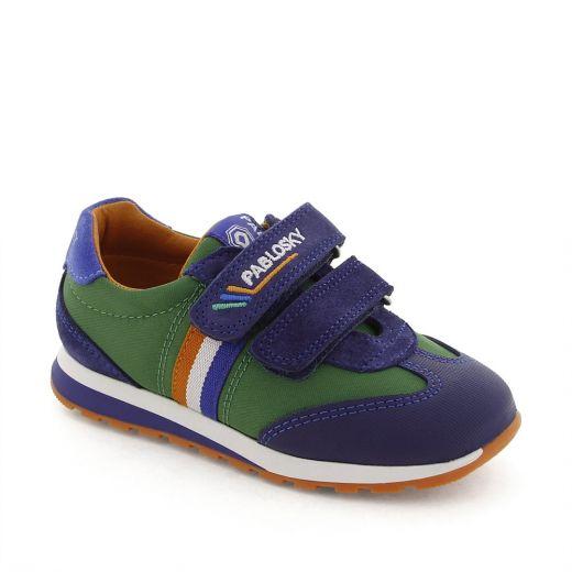 Pantofi sport baieti 256618