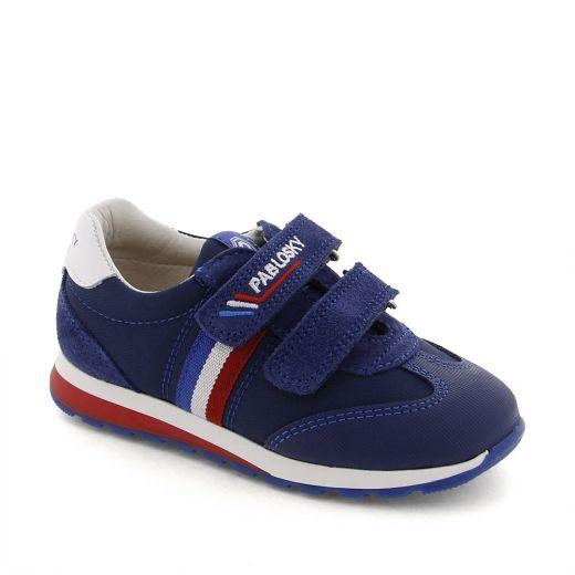 Pantofi sport baieti 256622